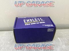 ENDLESS(エンドレス) EIP219PC  Premium Compound