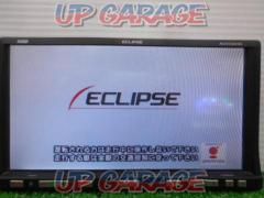 ECLIPSE AVN550HD