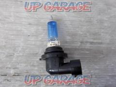 PIAA Halogen valve 900W ・ XW \\ 300 (excluding tax)