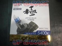 CAR-MATE BD628N