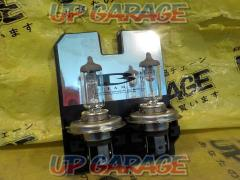 Unknown Manufacturer Halogen valve