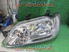 Mitsubishi Lancer Cedia CS5W Genuine headlight / MR522001