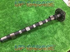 TOMEI (Tomei) [2515LX] For 180SX (RPS13) Camshaft / Poncam Single ※ one side only