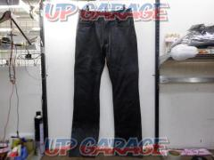 Nankaibuhin Leather pants