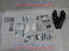 KAWASAKI Z 900 RS Genuine slider (U03041)