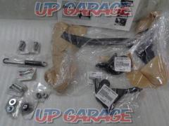 KAWASAKI Z9000RS Genuine center stand (U03042)