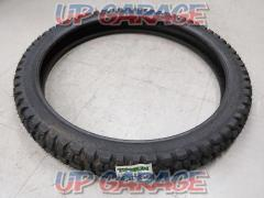 TIMSUN (Timuson) TS826 Off-road tire (tube type) 2.75-21