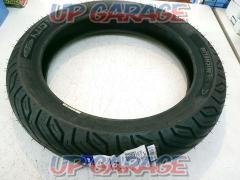 MICHELIN (Michelin) CITY-GRIP tubeless tire 100 / 80-14