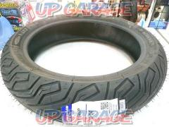 MICHELIN (Michelin) CITY-GRIP tubeless tire 120 / 70-14