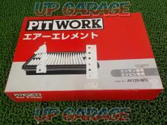 PIT WORK Air filter Nissan For Mitsubishi ※ required conformity check