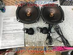 KENWOOD KFC-RS174S