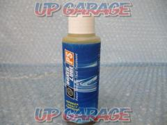 KM1 SPORTS BOXER LUBE PS Power steering fluid additive