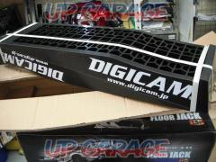 KーSPEC DIGICAM カースロープ