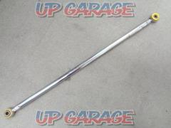 RS-R Adjustable lateral rod Wagon R / H21S / 22S