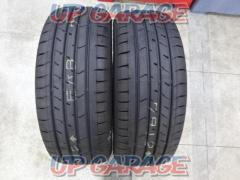 GOODYEAR EAGLE RV F