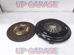 HKS LA CLUTCH Cover + disc only