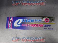 WAKO'S CLEAN PLUS Engine internal cleaning agent