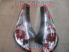 SONAR (sonar) Fairlady Z (Z33) Halogen tail Product number: AP2ST