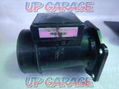 Nissan genuine Skyline ECR33 Genuine air flow meter (22680-31U05)