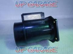 Nissan genuine Skyline ECR34 Genuine air flow meter (22680-31U00)