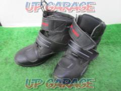 SPEED BIKERS Riding boots