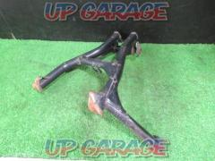 HONDA (Honda) CB400SF / NC31 Genuine center stand