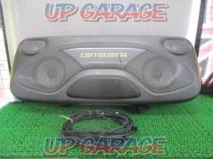carrozzeria TS-RVX7 Satellite speaker