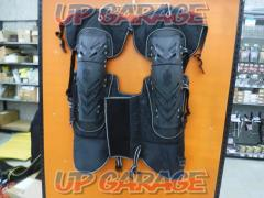 Unknown Manufacturer Knee protector