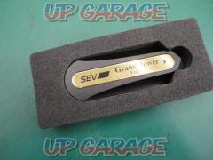 SEV Grand Power Exhaust