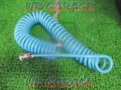 Unknown Manufacturer Air hose 5mm x 8M