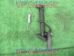 HONDA (Honda) Genuine side stand Super Cub 50 / AA 04