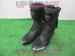 DAINESE (Dainese) TORQUE D1 OUT BOOTS Size 27.5cm (EU43)