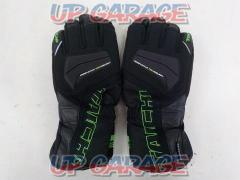 RS Taichi RST610 Sonic Winter Gloves Size: M