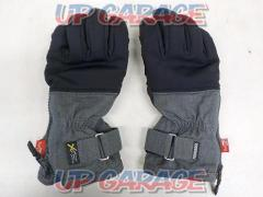 POWERAGE (Power Age) Winter Gloves Size: S