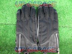 4R Riding Gloves M size