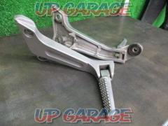 HONDA (Honda) Genuine tandem step bracket CB 1000 SF (BIG 1)