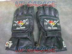 Clay Smith Winter Gloves LL size
