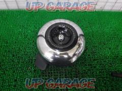 10MOTOR STAGE Air cleaner