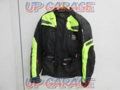 Full year winter jacket CAESAR