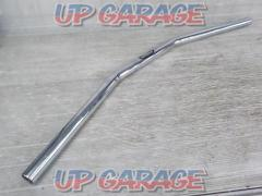 HURRICANE Flat type 1 handle bar General purpose