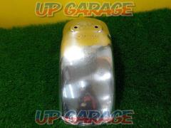 HONDA Monkey genuine front fender