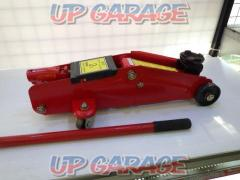 Unknown Manufacturer 2t jack