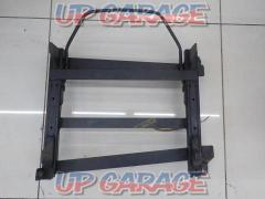 BRIDE (Brid) Full bucket seat rail * RH only