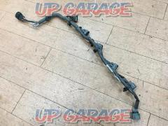 Nissan genuine (NISSAN) ignition harness