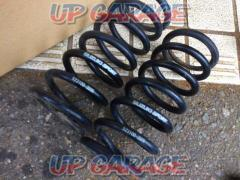 SUZUKI SPORTS Series winding spring 523100 Rate 3.5K?
