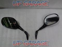SUZUKI Address V 125 Genuine mirror (U05065)