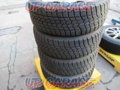 GT304-403 GOODYEAR ICE NAVI 6