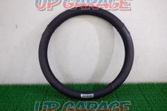 SPARCO Steering Cover S size 37 × 8.2-JX002