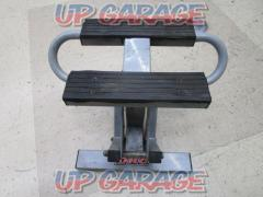 Unknown Manufacturer Maintenance stand