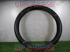 D.A.D Steering cover type Vega M size